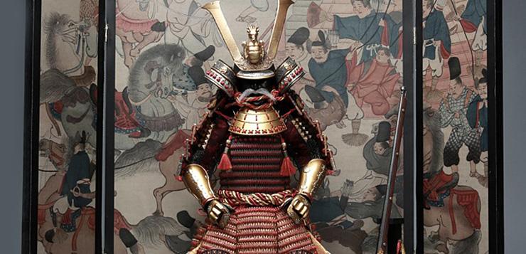 coo-samurai00
