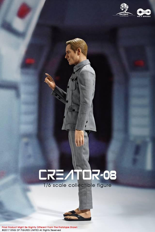 kf-creator002