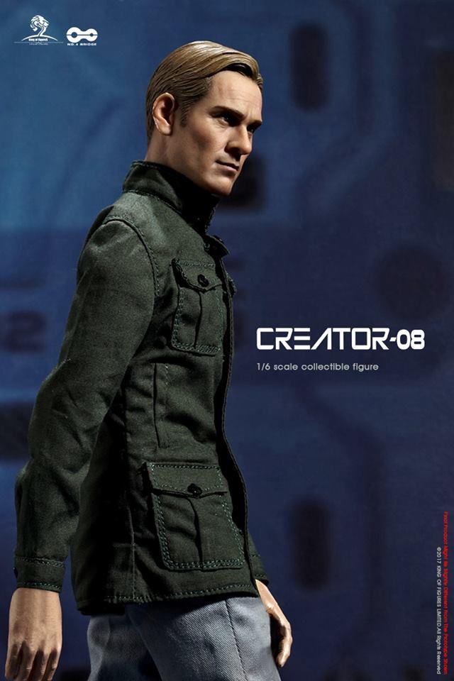 kf-creator003