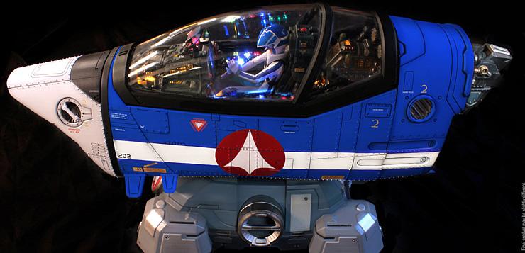 kl-cockpit00