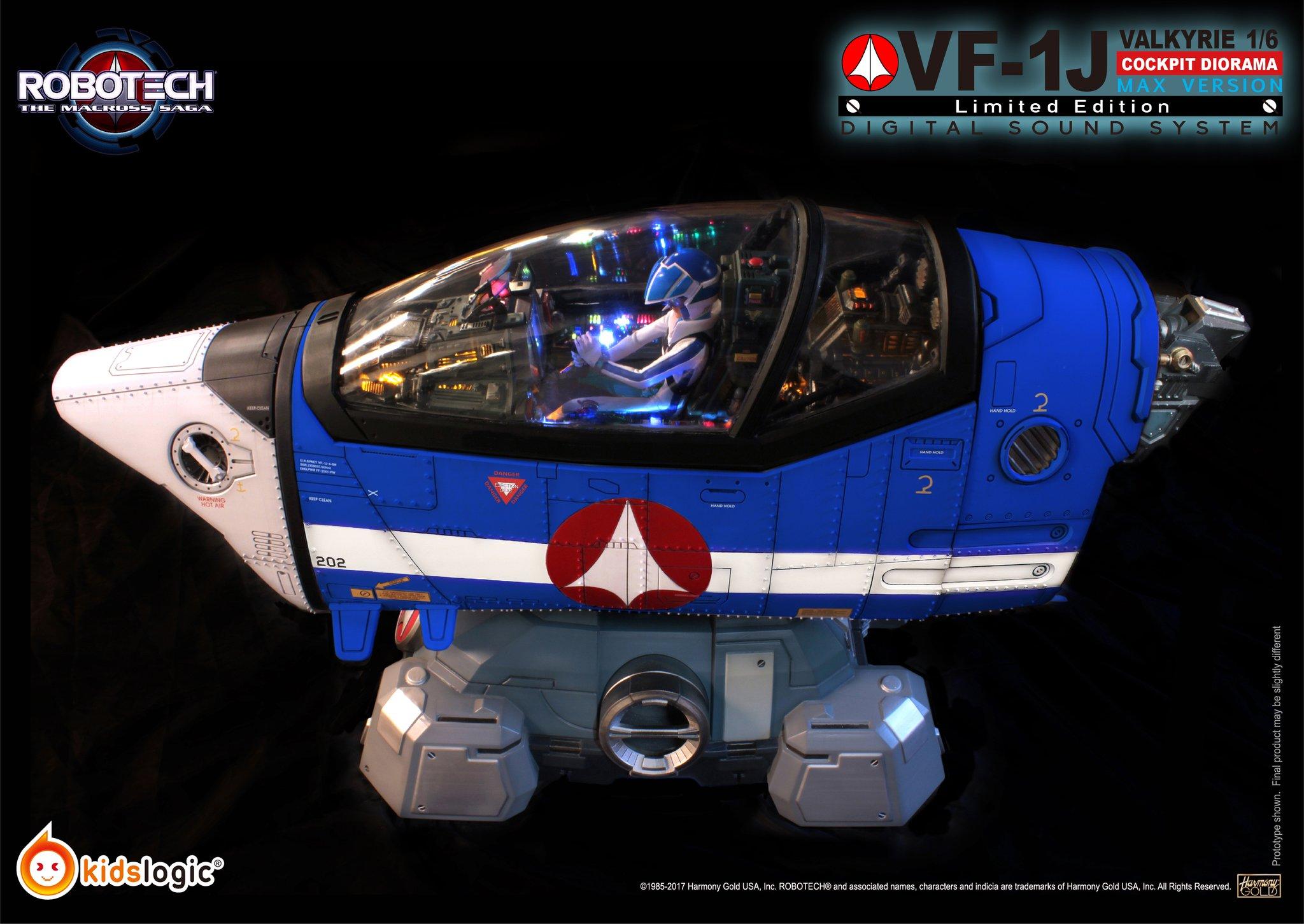 kl-cockpit015