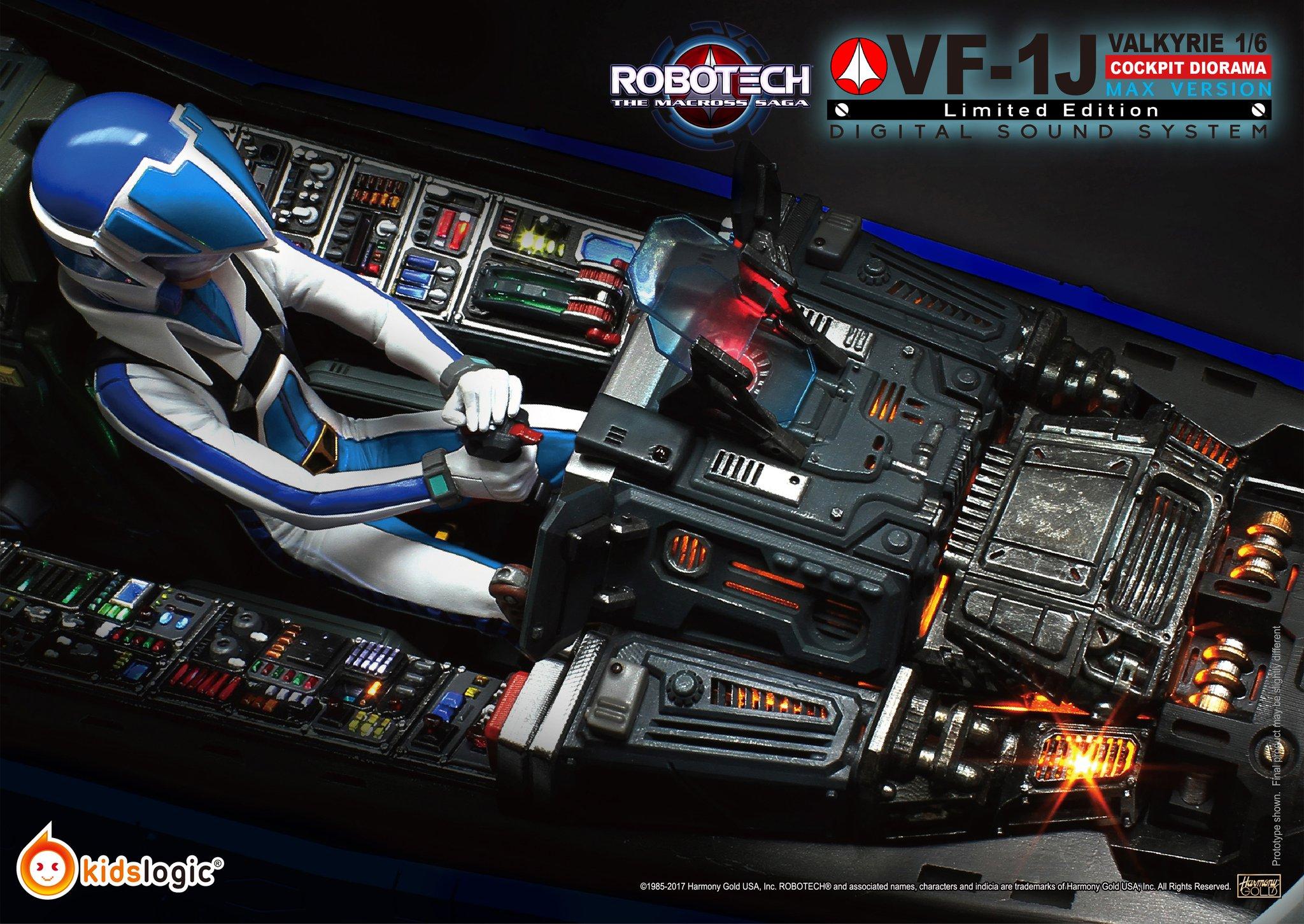 kl-cockpit016