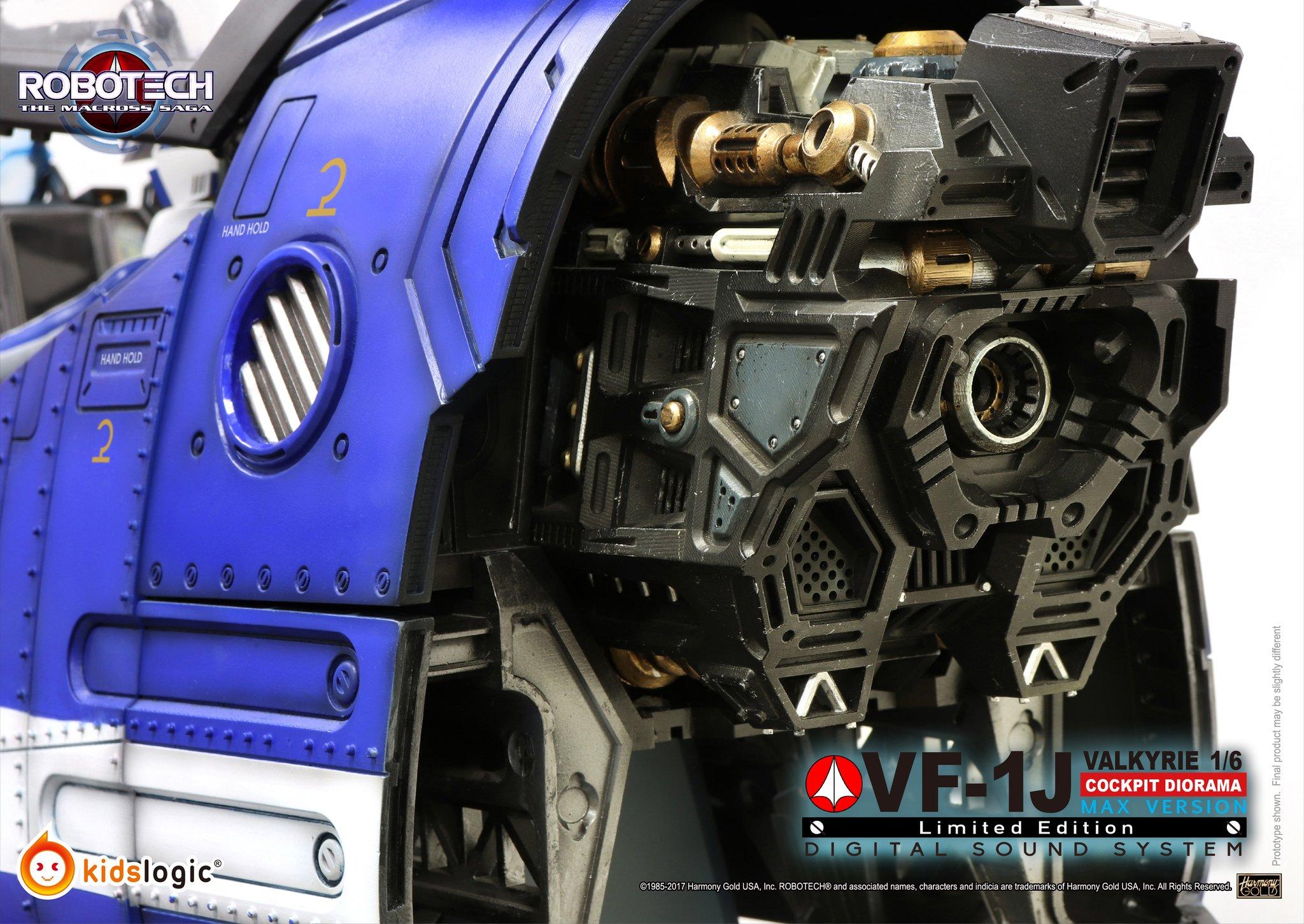 kl-cockpit017
