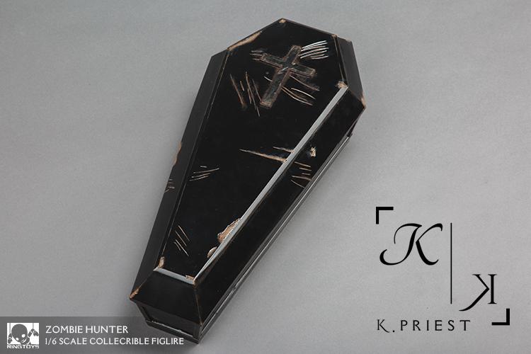 rt-priest015