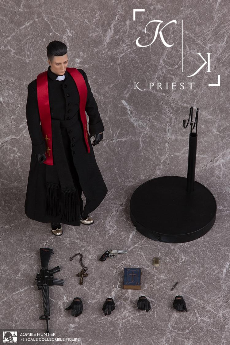 rt-priest016