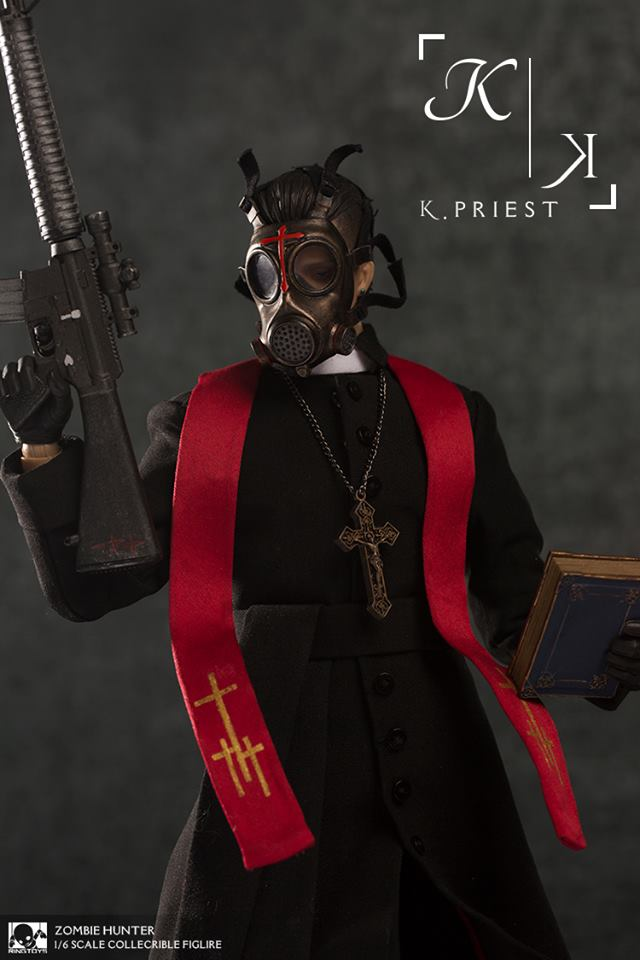 rt-priest02