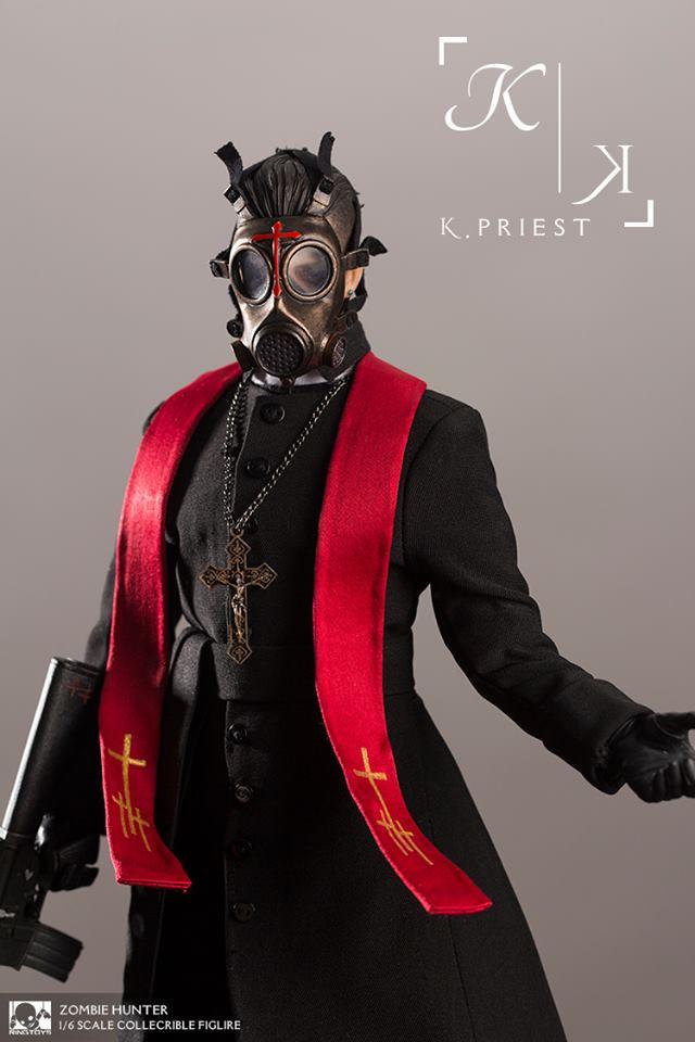 rt-priest03