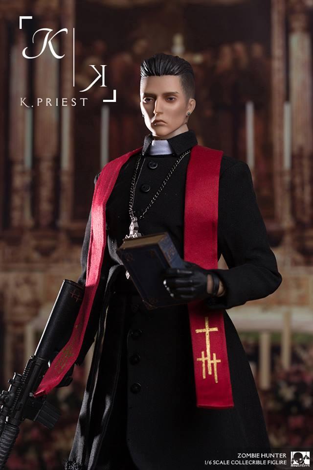rt-priest06