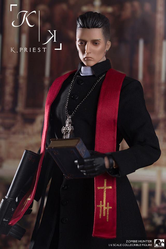 rt-priest07