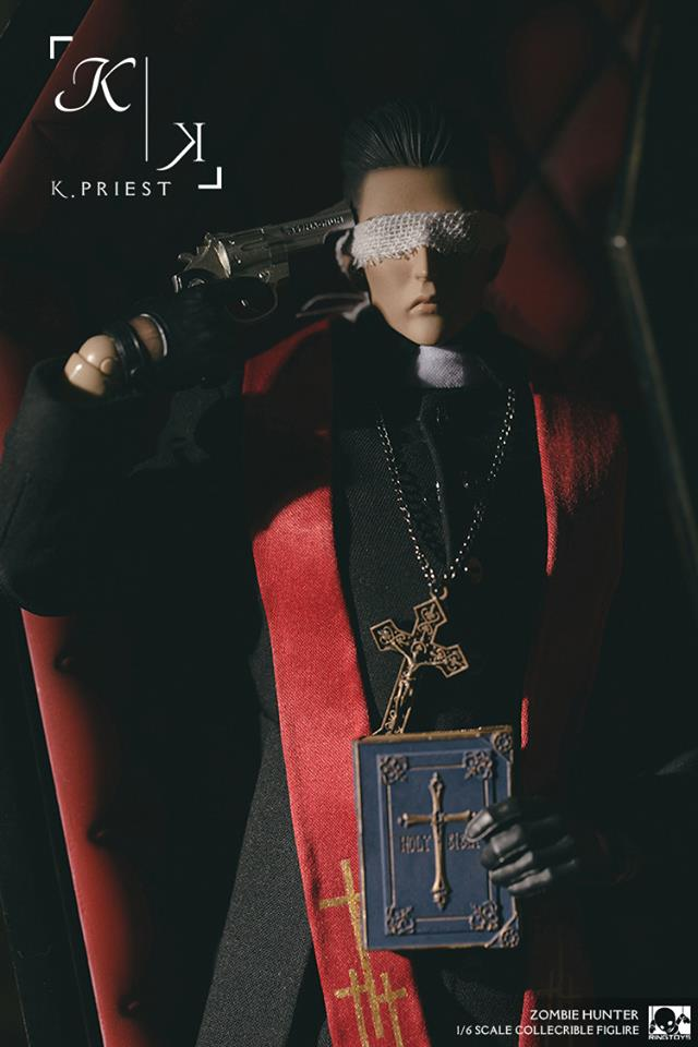 rt-priest08
