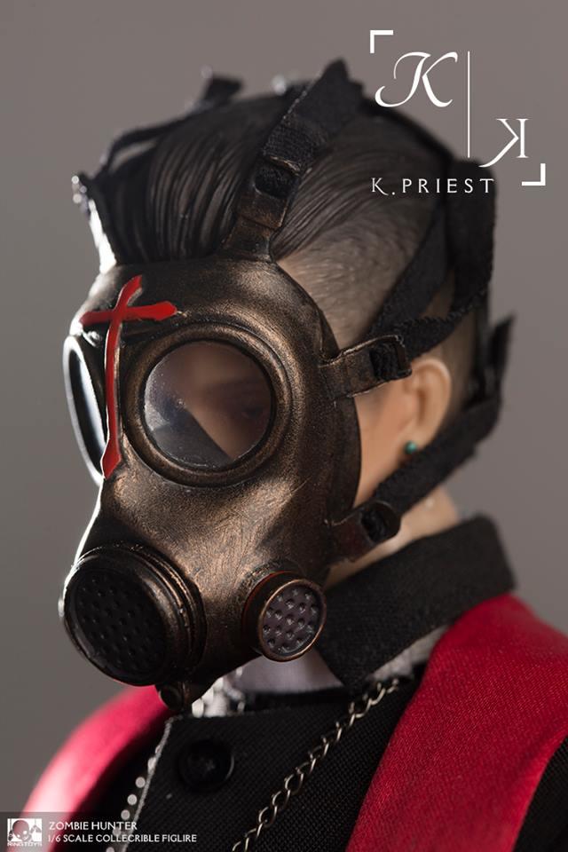 rt-priest09