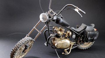 sca-bike00