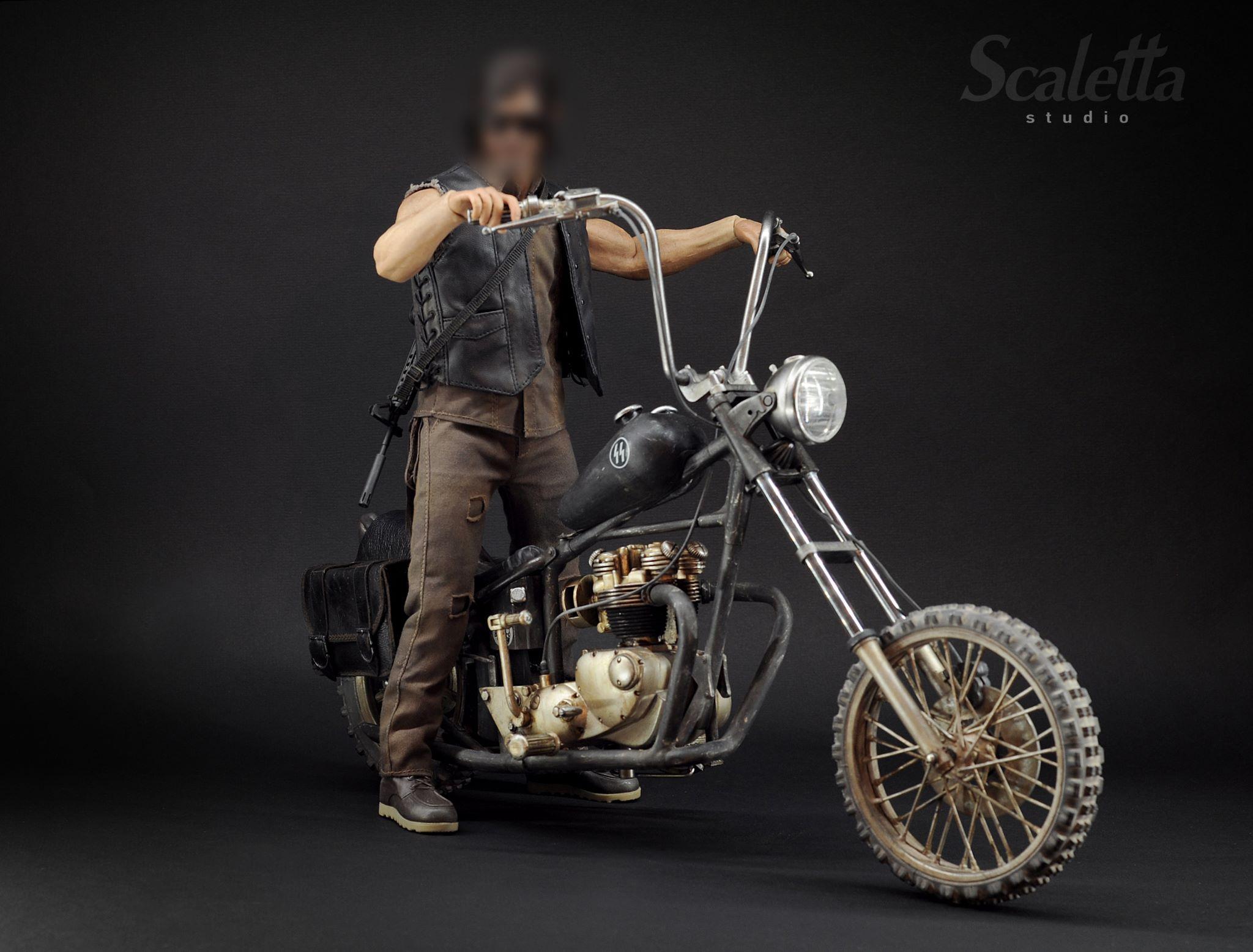 sca-bike01