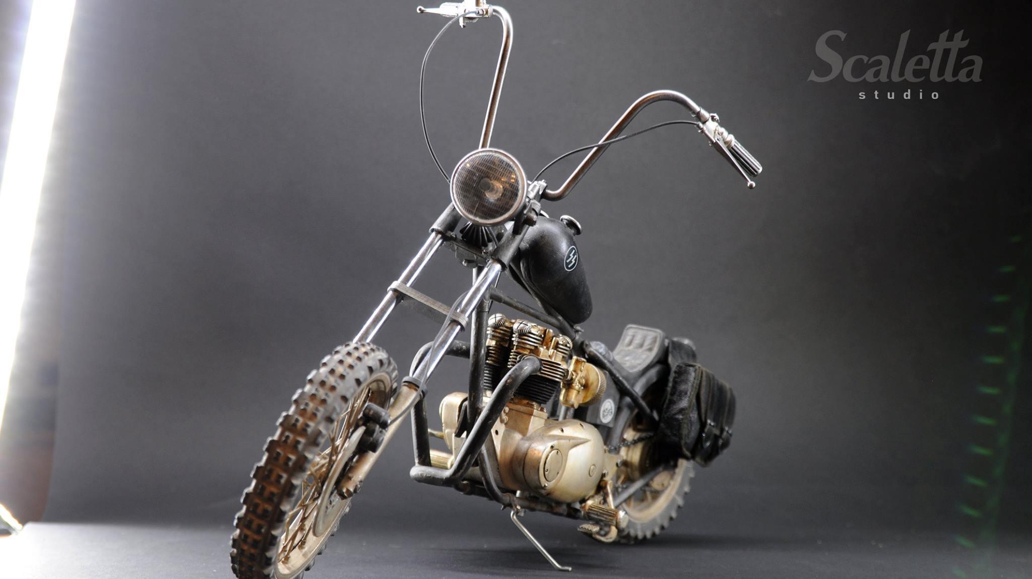 sca-bike03