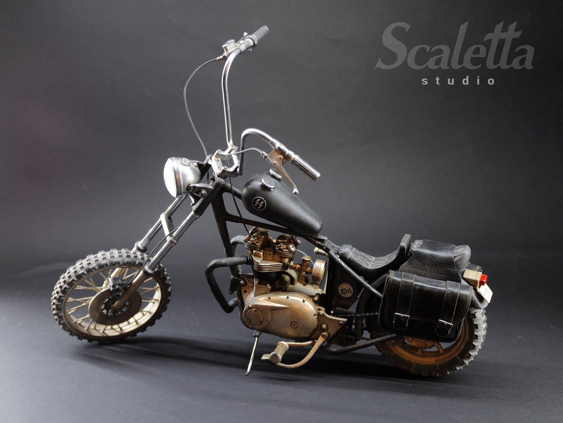 sca-bike04
