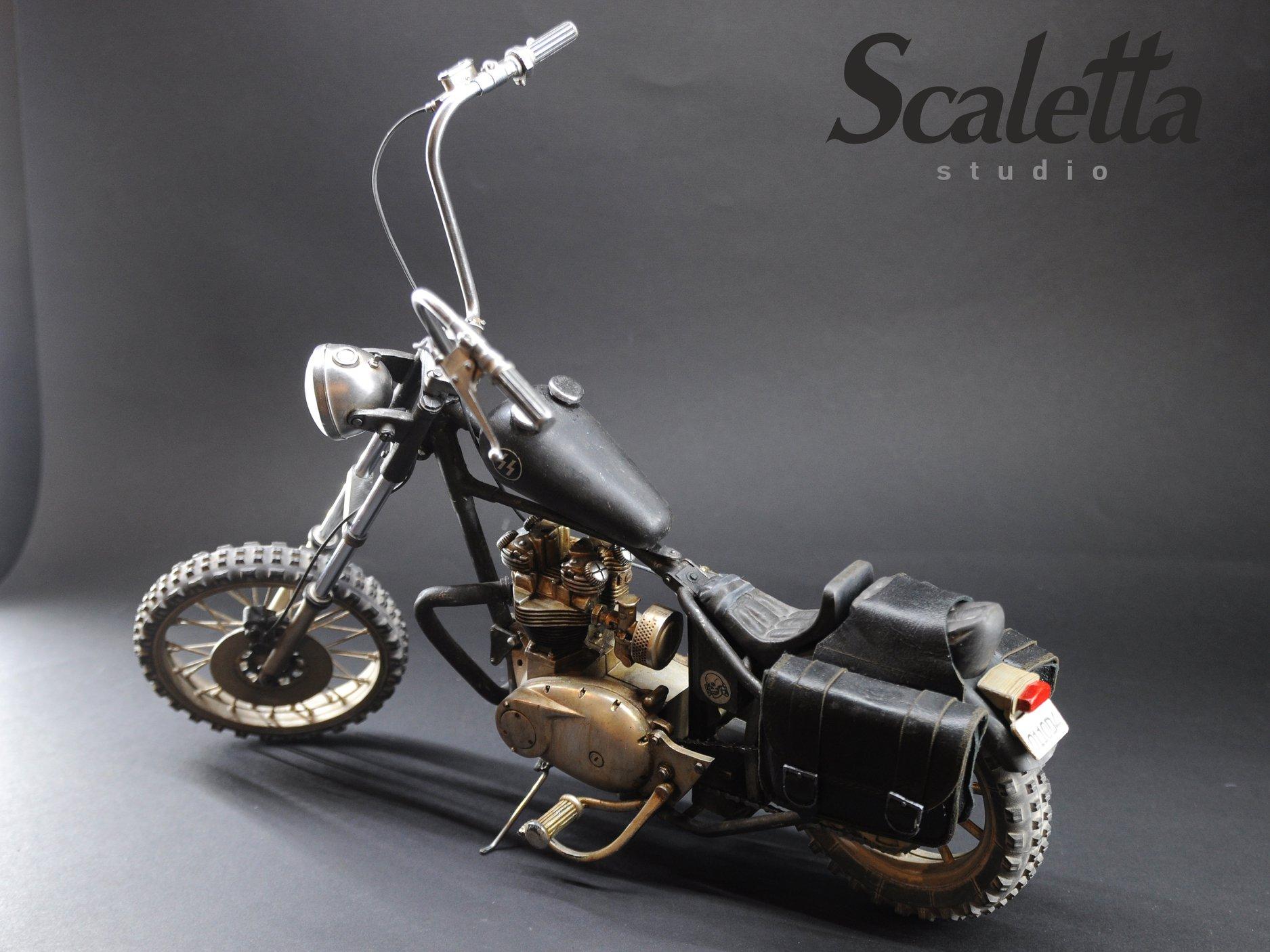 sca-bike05