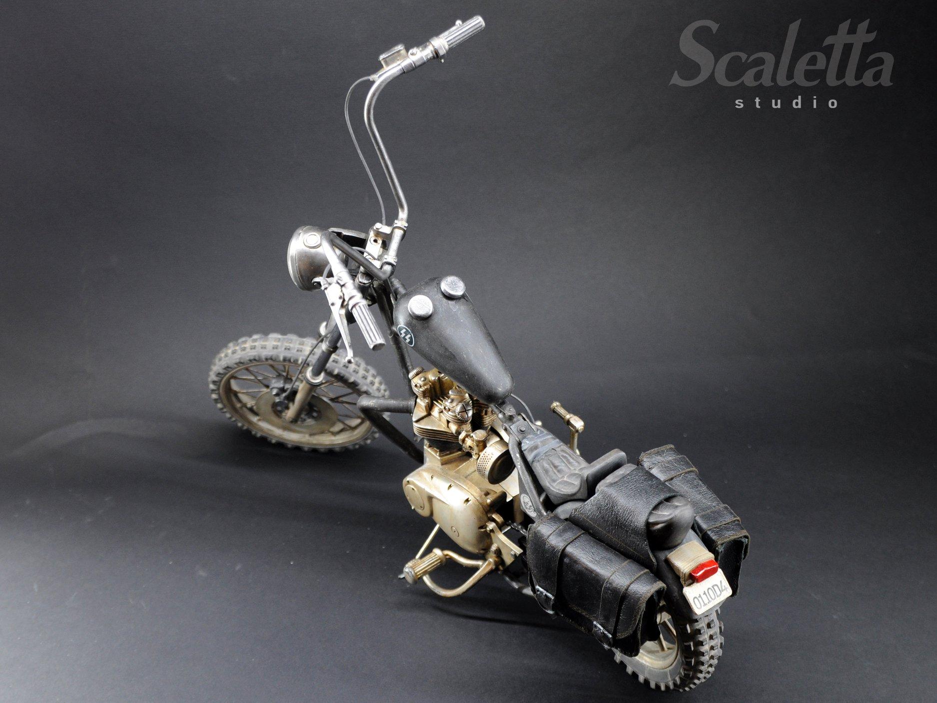 sca-bike07