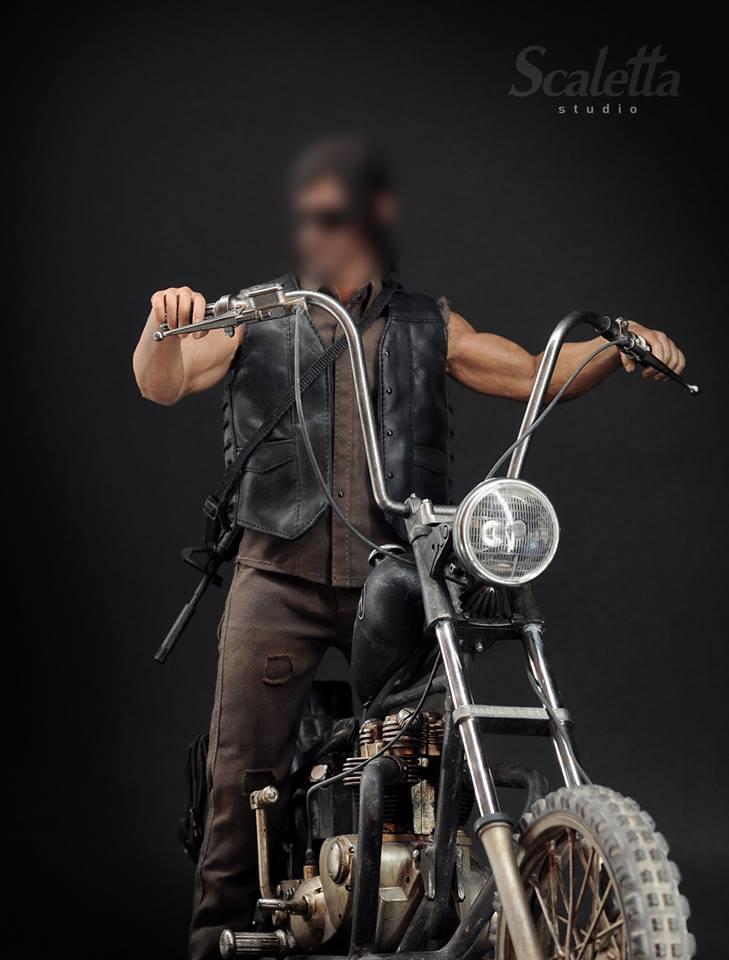 sca-bike08