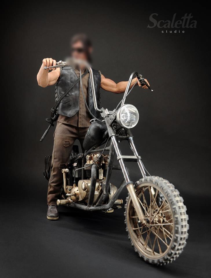 sca-bike09