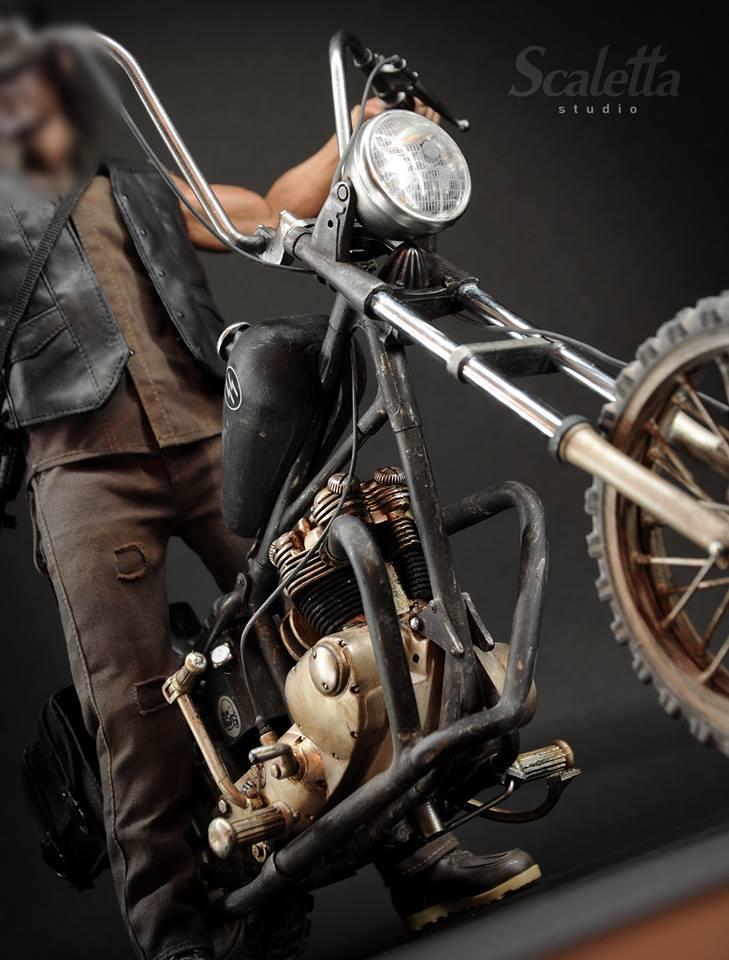 sca-bike10