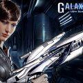 tbl-galaxy-soldier00