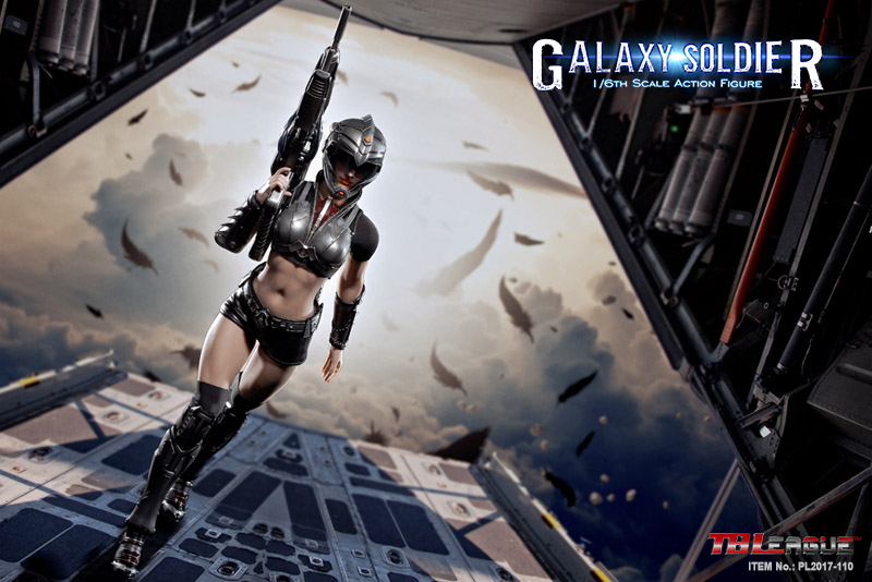 tbl-galaxy-soldier04