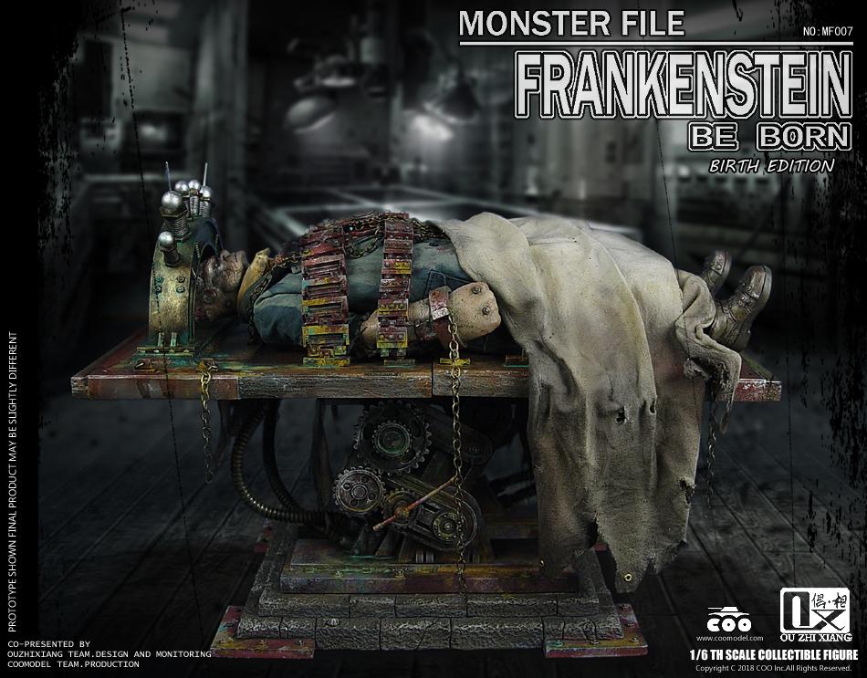 coo.frankenstein012