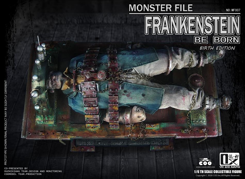 coo.frankenstein014