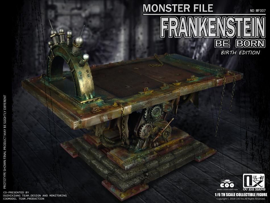coo.frankenstein015