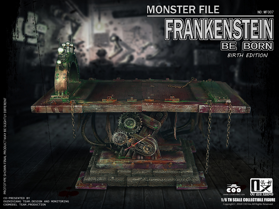 coo.frankenstein016