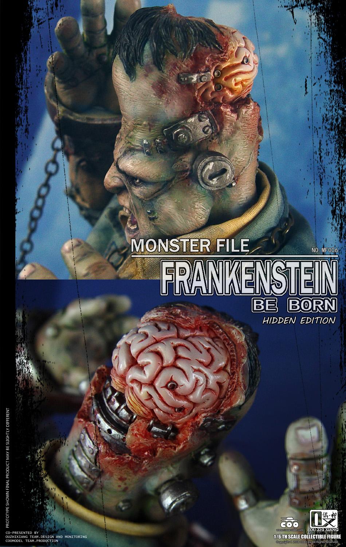 coo.frankenstein08