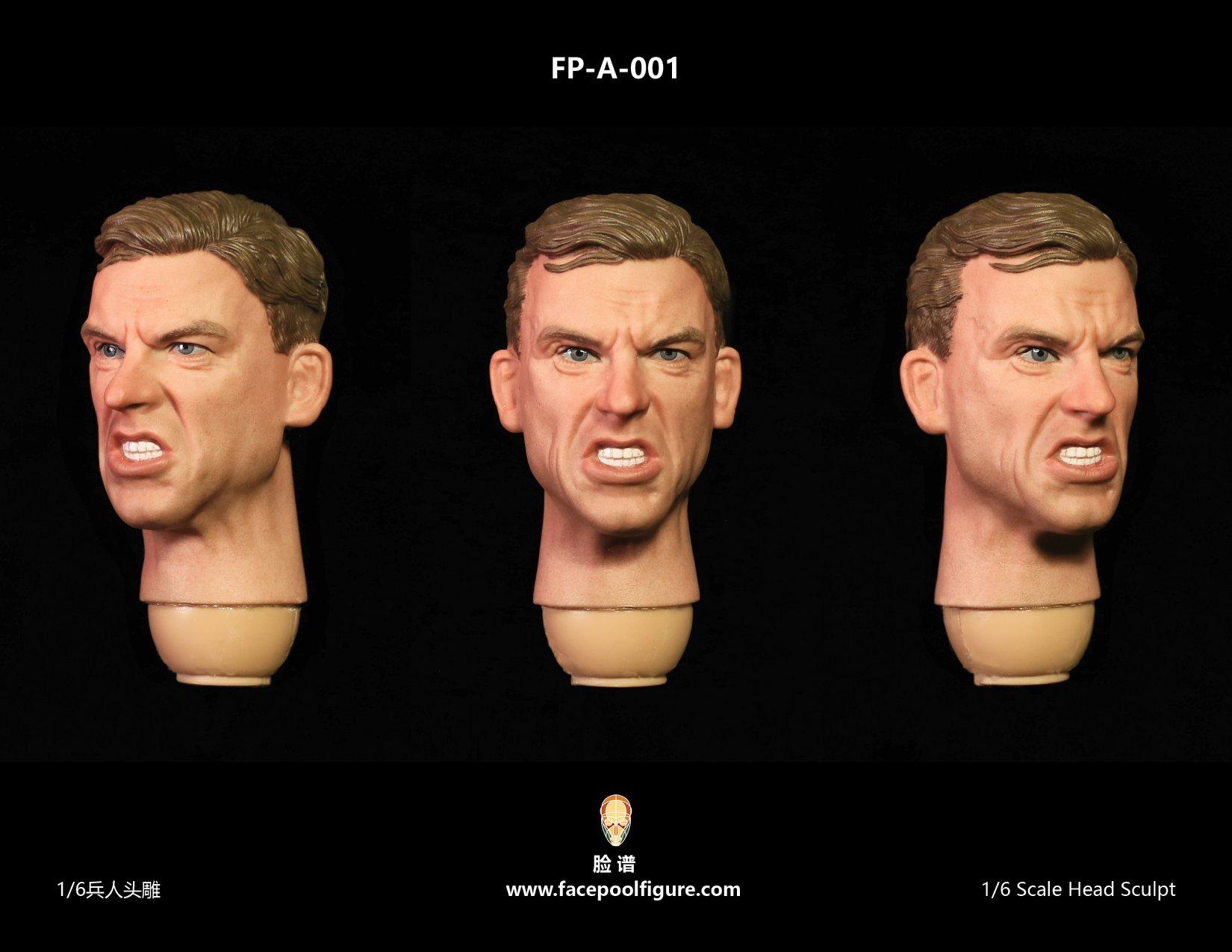 fpf-heads01