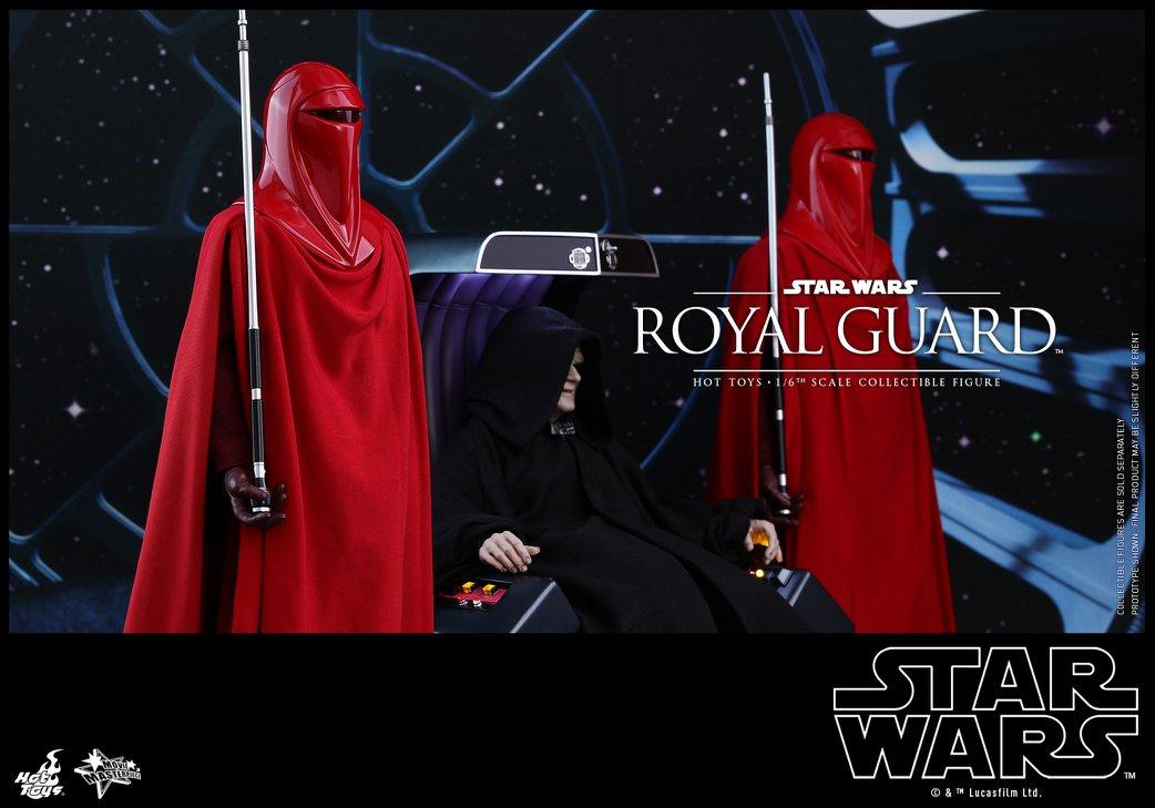 ht-guard06