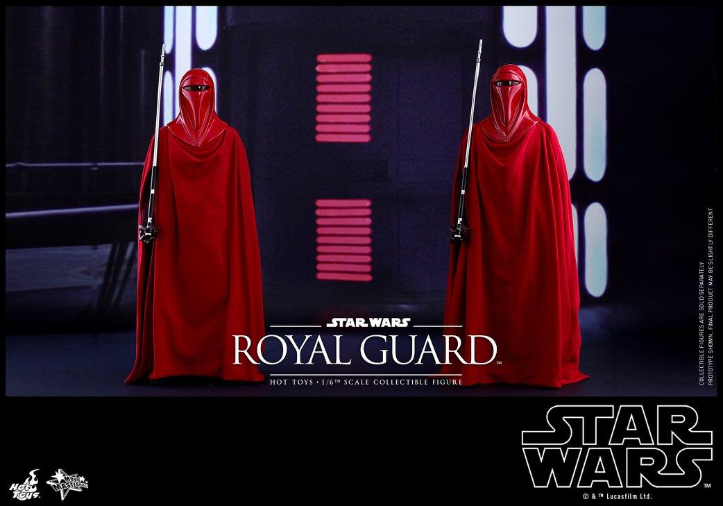 ht-guard08