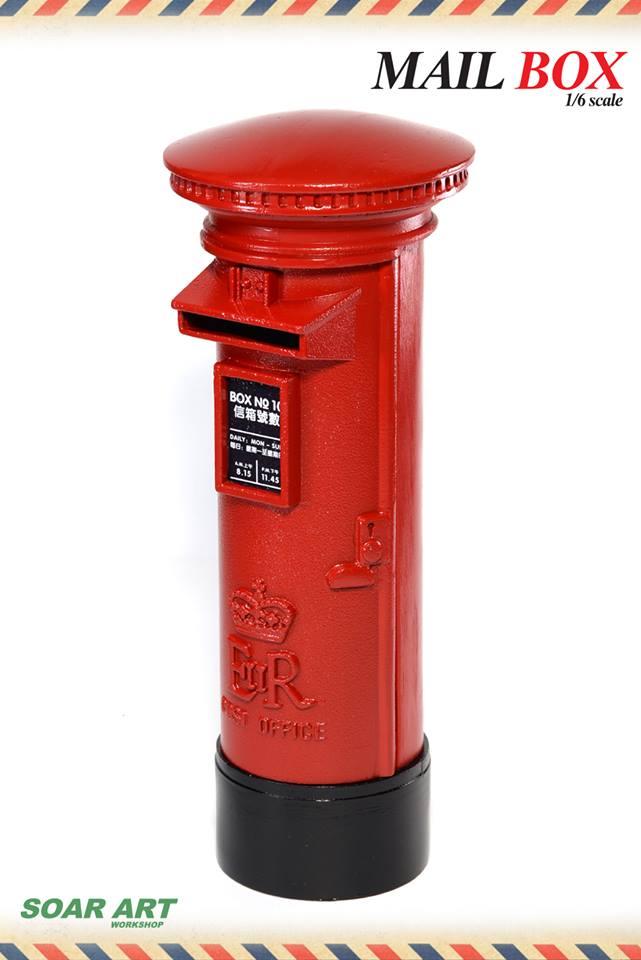 sa-mailbox01
