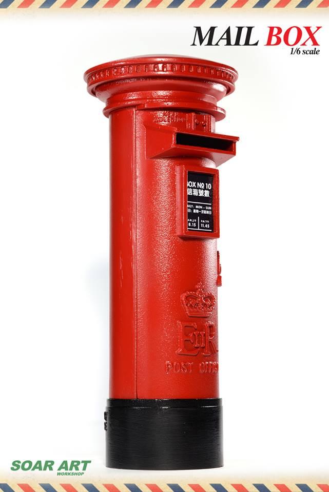 sa-mailbox02