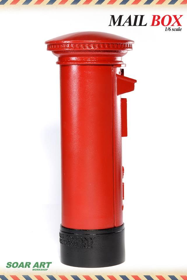 sa-mailbox04