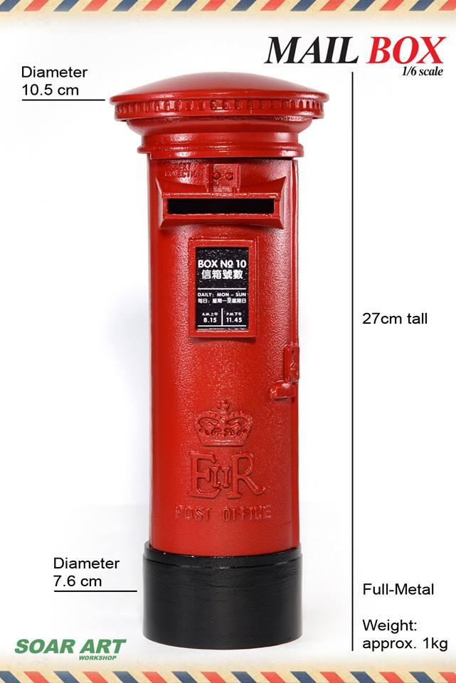 sa-mailbox06