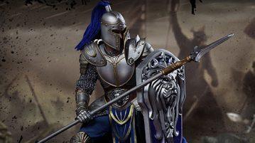 bio-knights00