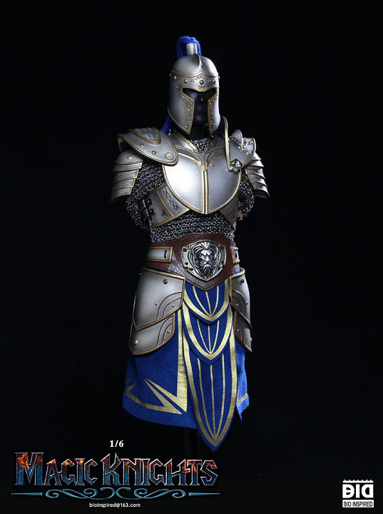 bio-knights01