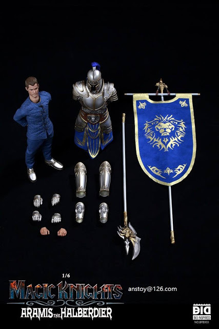 bio-knights02
