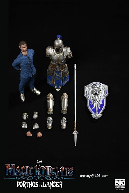 bio-knights04
