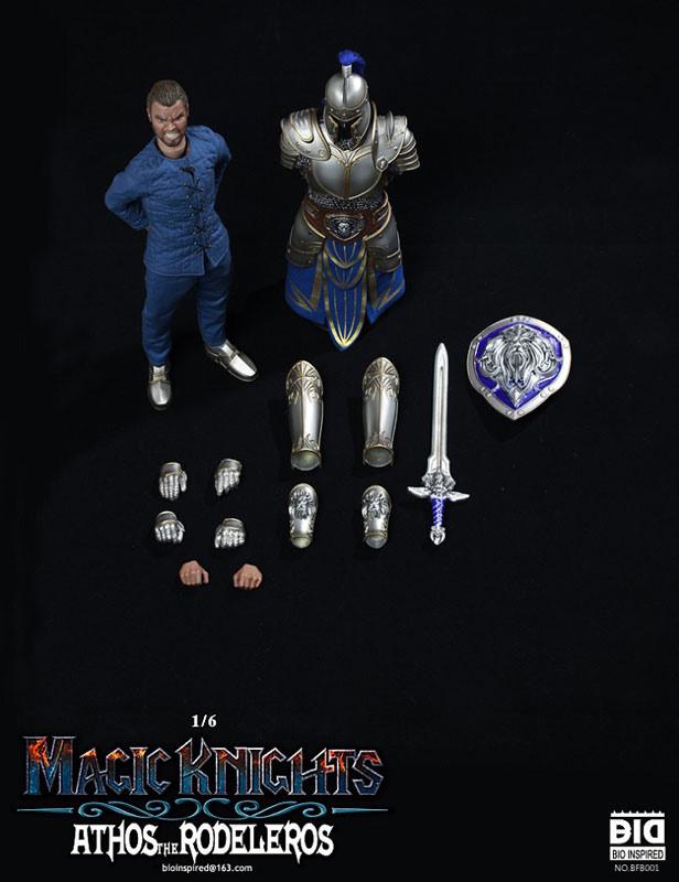 bio-knights06