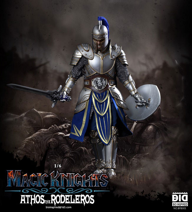 bio-knights09