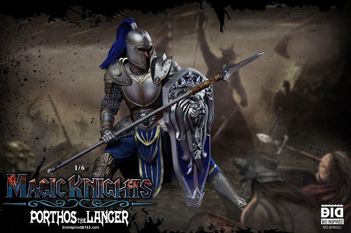 bio-knights10