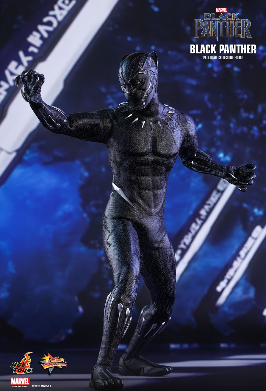 ht-black panther01
