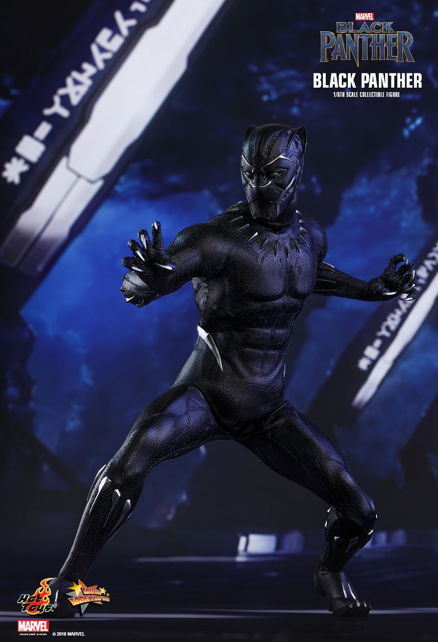 ht-black panther03