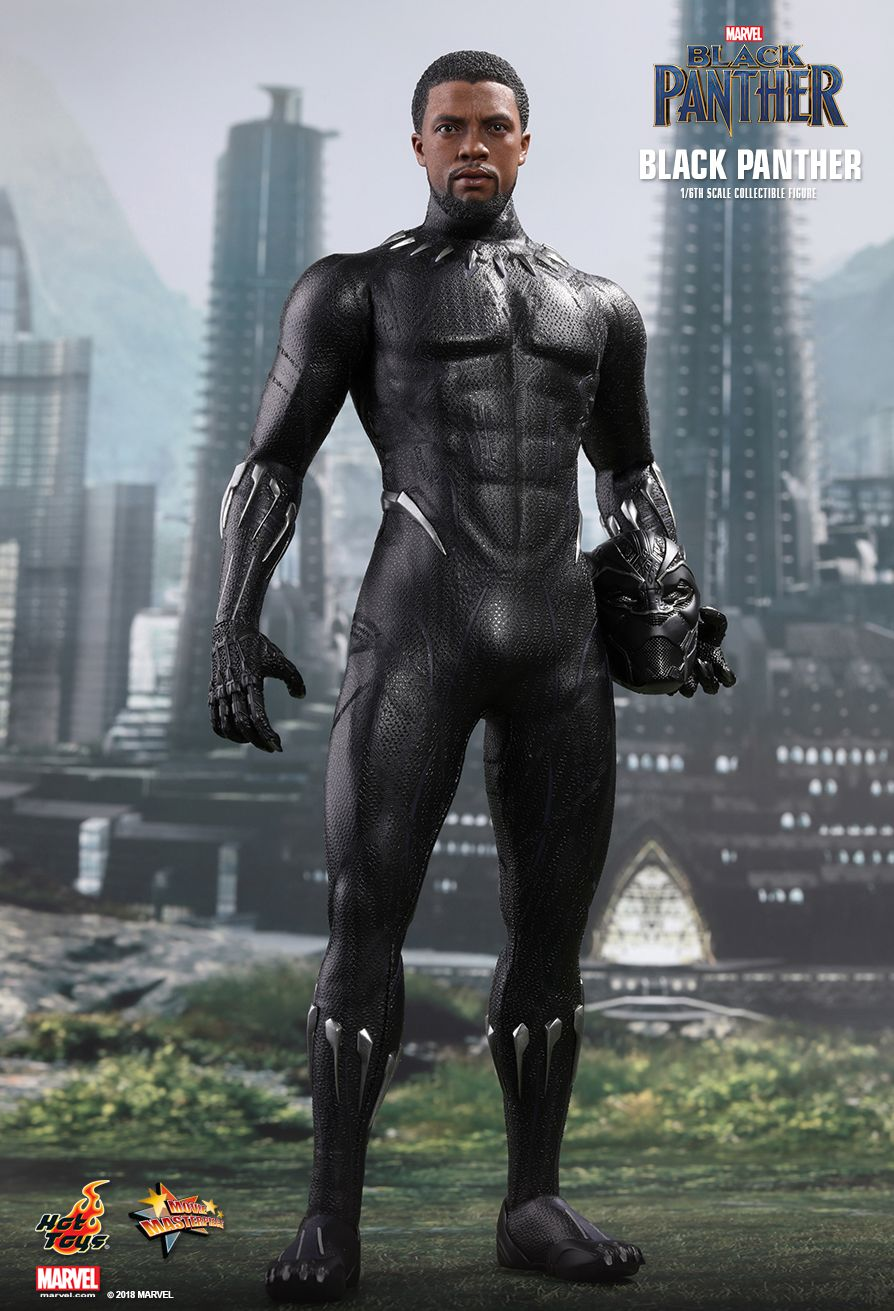ht-black panther08