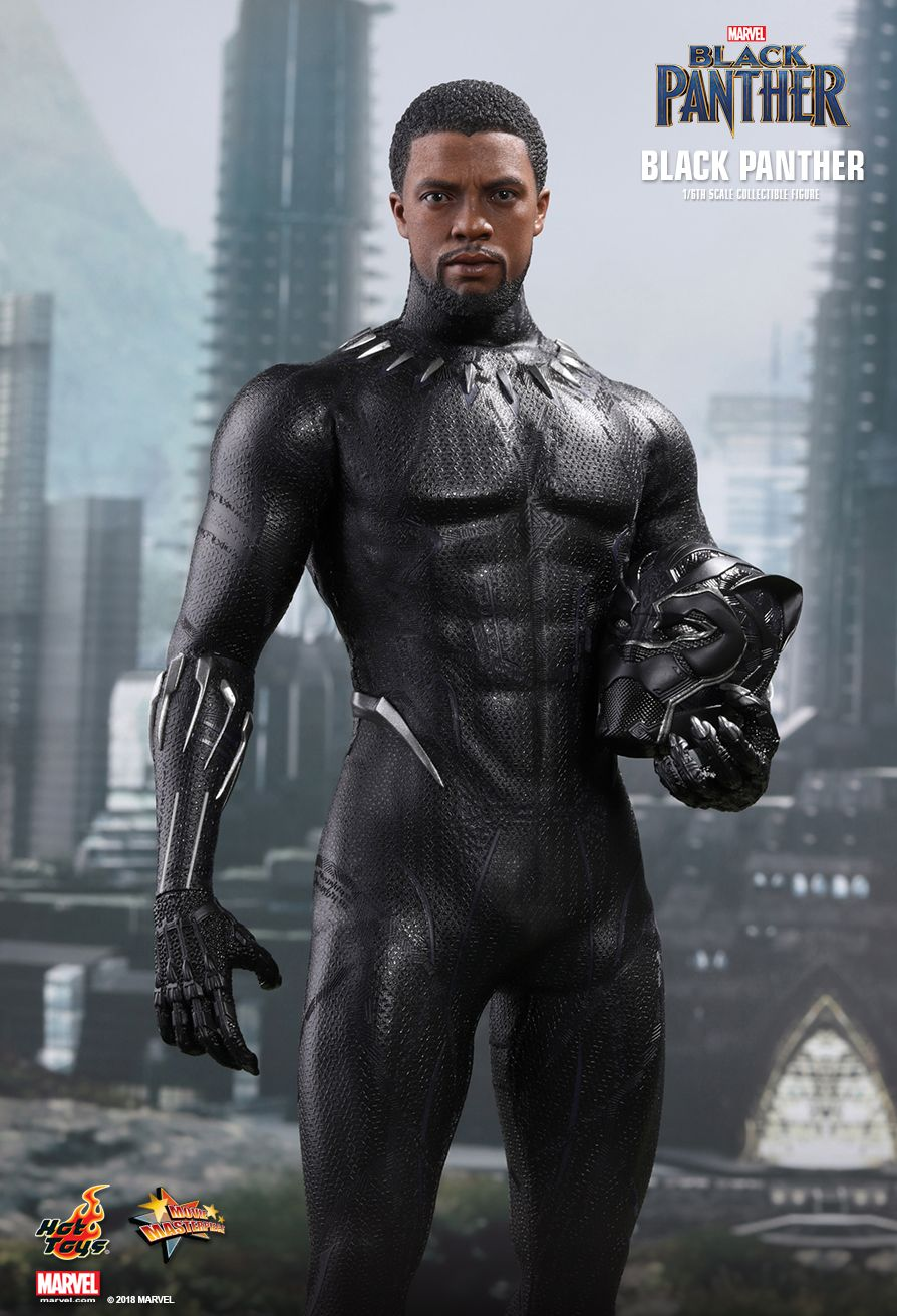 ht-black panther09