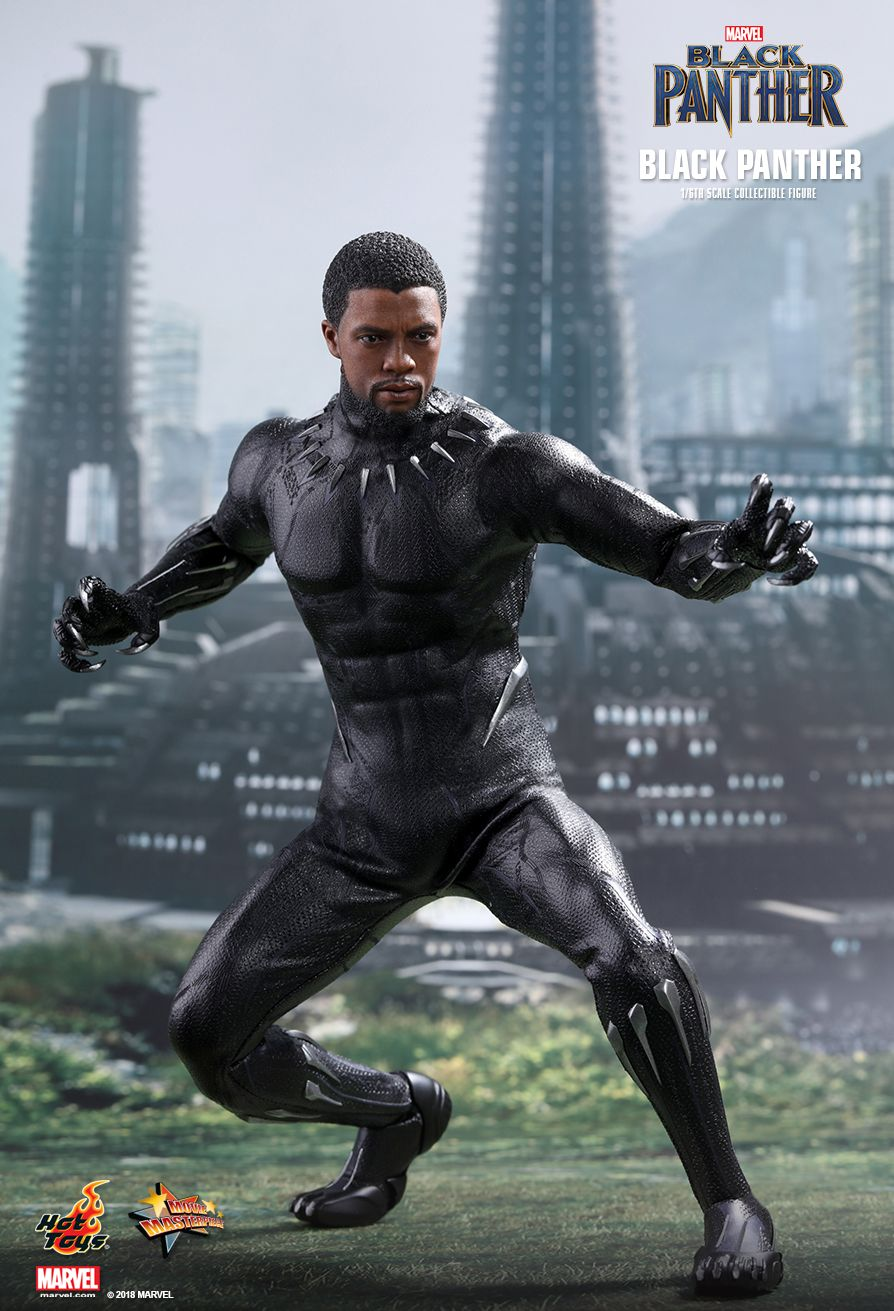 ht-black panther10